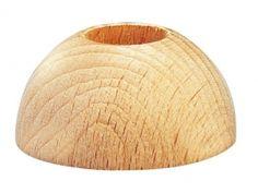 DIY Holzkugeln: http://www.eckstein-kreativ.de/shop-c/467-0-0-0-0/