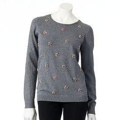 elle-embellished-sweater