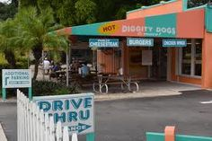 Hot Diggity Dogs, Best Hot Dogs Ever!