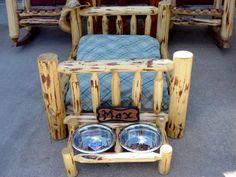 Google Image Result for http://www.allthingsrustix.com/images/rustic-log-pine-dog-bed-1.jpg