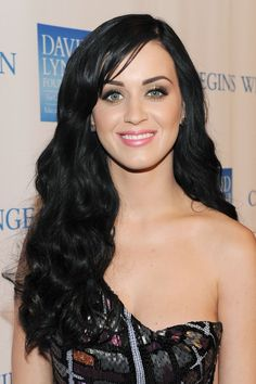 More Katy Perry :-P