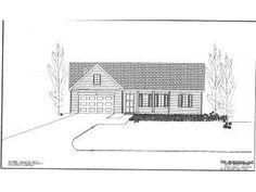 $174,900 - 204 N Windy Ridge Road Hubert, NC 28539, .