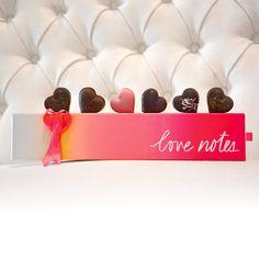valentine group nyc