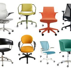 83 Best Office Design Images Design Offices Enterprise