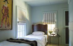 See more of Studio MRS Interiors's Sag Harbor on 1stdibs