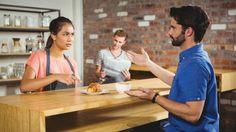 Biggest Customer Service Complaints: Do These Sound Familiar?