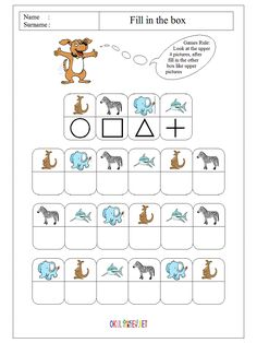 fill-in-the-box-worksheet-workpage-for-pre-school-children-4