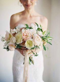 bridal bouquet idea;