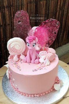 #mylittlepony #pinkiepie #mlp