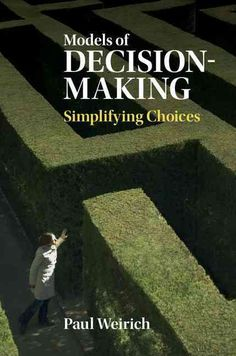 Solutions manual to accompany an introduction to management science models of decision making simplifying choices free ebook fandeluxe Image collections