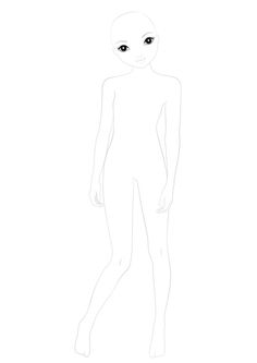 coloriage top model | topmodel | pinterest | model, coloring pages et drawing templates
