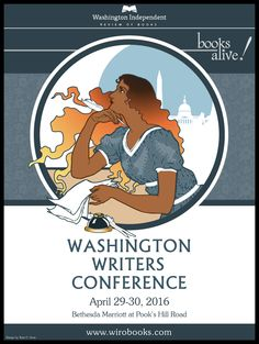 54 best the writers center images on pinterest october writing the washington writers conference is coming up on april 29 30 members get 10 fandeluxe Images