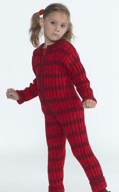 Nordic Yarns and Design since 1928 Knitting For Kids, Crochet For Kids, Knit Crochet, Pajama Pants, Sewing, Children, Yarns, Knits, Patterns