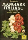 Ricette tradizionali italiane