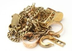 Ever wonder what gold buying equipment is necessary to start a cash for gold business? This article gives you quite a bit of info.