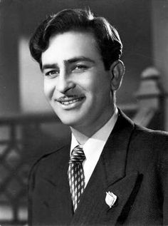 If Indian cinema ever made Agatha Christie's Hercule Poirot, Raj Kapoor would have been the first choice. Shammi Kapoor, Bollywood Pictures, Rare Stamps, Hercule Poirot, Vintage Bollywood, Amitabh Bachchan, Agatha Christie, Bollywood Stars, Good Looking Men
