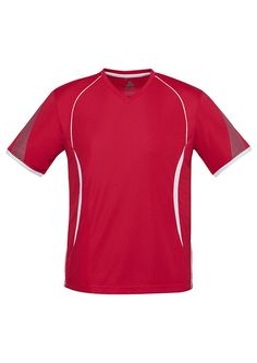 Biz Collection is a manufacturer and wholesaler of quality uniforms. as  well as garments for hospitality 50431db3f887c