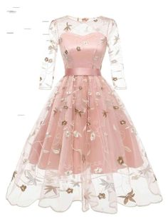Vintage dresses casual - Wedding Gowns Emerald Green Prom Dress Fall 2019 Wedding Dresses White Off The Shoulder Maxi Dress – Vintage dresses casual Cute Prom Dresses, Fall Dresses, Elegant Dresses, Homecoming Dresses, Pretty Dresses, Beautiful Dresses, Casual Dresses, Wedding Dresses, Dresses Dresses