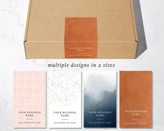Packaging Inspiration, Editable, Naming Your Business, Online Labels, Business Stickers, Business Labels, Word Fonts, Packaging Stickers, Brand Packaging