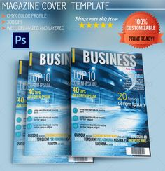 Utopia magazine preview page 2 magazine design inspiration business magazine cover magazine template psd download here httpgraphicriveritembusiness magazine cover vol25667814srank335refyinkira cheaphphosting Images