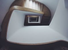 Stairs - Staricase i