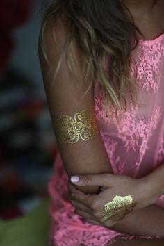 Vintage Headpiece, Headpiece Jewelry, Headpiece Wedding, Hair Jewelry, Jewellery, Tattoo Motive, I Tattoo, Paisley, Jewel Tattoo