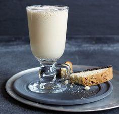 Frozen Irish Coffee | Vitamix