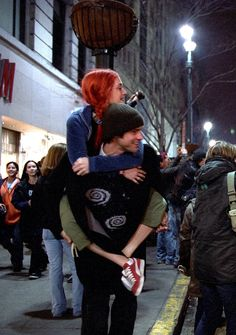 """Eternal Sunshine of the Spotless Mind"" Directed by Michel Gondry, Starring Jim Carrey & Kate Winslet Series Quotes, Movie Quotes, Movies Showing, Movies And Tv Shows, Clementine Eternal Sunshine, Meet Me In Montauk, Michel Gondry, The Truman Show, Jim Carrey"