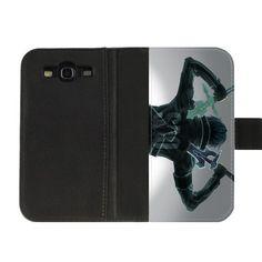 PU Wallet Case Custom Diary Leather Cover Case for Samsung Galaxy S3 I9300 Sword Art Online-1692 by Favorite Cartoon Phone Cases, http://www.amazon.com/dp/B00GMA0JAI/ref=cm_sw_r_pi_dp_NNIGsb0SXBK62