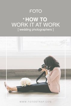 Advantages Of Using Professional Wedding Photography. A crucial element of preparing the occasions and preparations for your wedding lies in the selection of a professional photographer. Wedding Photography Tips, Photography Business, Creative Photography, Digital Photography, Amazing Photography, Photography Ideas, Memories Photography, Camera Photography, Wedding Photographer Outfit
