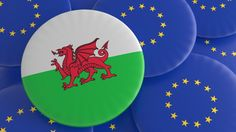 Brexit 'uncertainty' for banking investments in Wales - BBC News https://link.crwd.fr/15C9