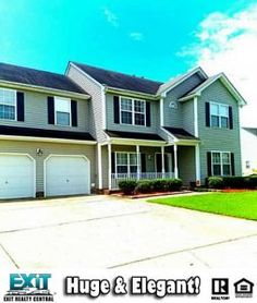206 chenango cres suffolk va 23434 huge elegant4bedroom home in chuckatuck property description feel the