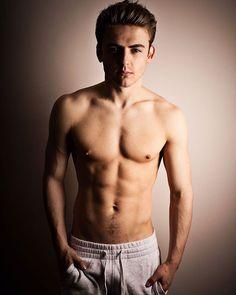 British Diver Jack Haslam shirtless hot pictures Shirtless Actors, Athlete, Singer, Celebrities, Boys, Swimwear, Model, People, Celebrity