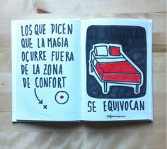 La magia... (Alfonso Casas)