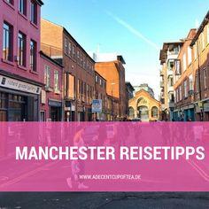 Manchester Reisetipps, Manchester Insidertipps, Shopping Manchester, Manchester alternativ, Manchester Second Hand,