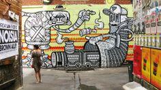street art melbourne 6