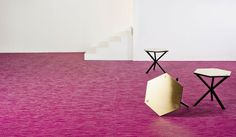 Collections | Bolon - The Alternative To Textile Flooring