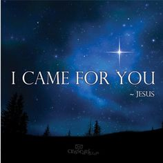 i came for you - God Loves you, Click like if you feel his love - http://www.facebook.com/pages/God-Loves-You/177820385695769?ref=hl