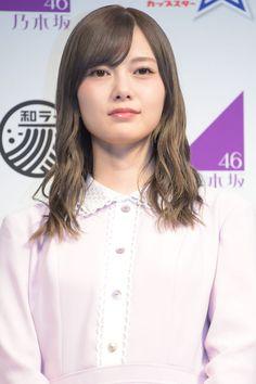 白石麻衣 White Stone, Seat Covers, Actresses, Womens Fashion, Cute, Kawaii, Tumblr, Japanese, Female Actresses