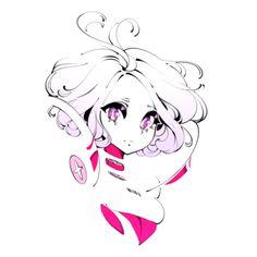 Pretty Drawings, Cute Kawaii Drawings, Creepy Art, True Art, Pastel Art, Character Design Inspiration, Art Tutorials, Art Inspo, Amazing Art