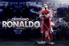 Cristiano ronaldo wallpapers hd sports pinterest cristiano cristiano ronaldo 2013 hd wallpapers gallery hd wallpapers backgrounds photos pictures voltagebd Choice Image