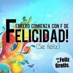 #soyfelizyque #unainvitacionaserfeliz #felicidad #feliz #felicidades #muyfeliz #masfeliz #happy #happyday #veryhappyday #veryhappy #séfeliz #másfeliz #bienestar #felices #tanfeliz #yosoysfyq #sfyq