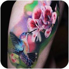 @lukalajoie ✖️ #tattoodo