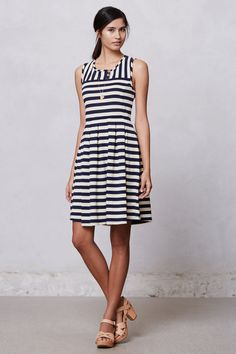 Strathmore Dress | Anthropologie