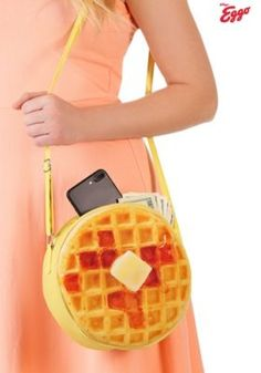 Stranger Things Waffle Costume Ideas - Best Costumes