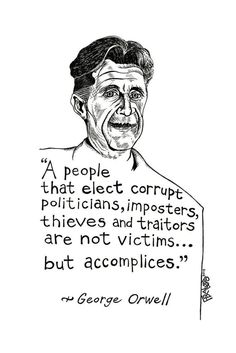 Wise Quotes, Quotable Quotes, Great Quotes, Quotes To Live By, Inspirational Quotes, Change Quotes, Strong Quotes, Attitude Quotes, Orwell 1984 Quotes