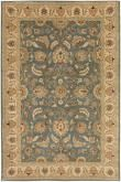 Toulouse Rug - Wool Rugs - Traditional Rugs - Rugs | HomeDecorators.com