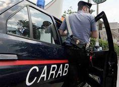 Isernia tutela della salute e del lavoro dei cittadini: nuovo blitz dei Carabinieri
