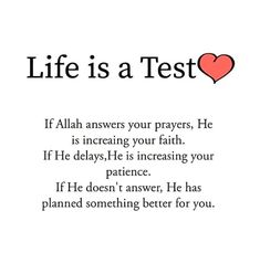 In sha allah🥰 Islamic Quotes Wallpaper, Islamic Love Quotes, Islamic Inspirational Quotes, Muslim Quotes, Arabic Quotes, Ali Quotes, True Quotes, Heart Quotes, Famous Quotes
