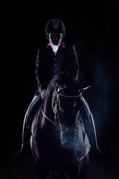 olympicsusa: Great Britain's Para Dressage Rider Natasha Baker.Photo by Von Wong Conceptual Photography, Equine Photography, White Photography, Photography Tips, Portrait Photography, Benjamin Von Wong, Most Beautiful Horses, Pretty Horses, Dressage Horses
